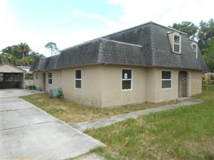 Photo of 307 HARRIS STREET N, DELAND, FL 32724 (MLS # V4908521)