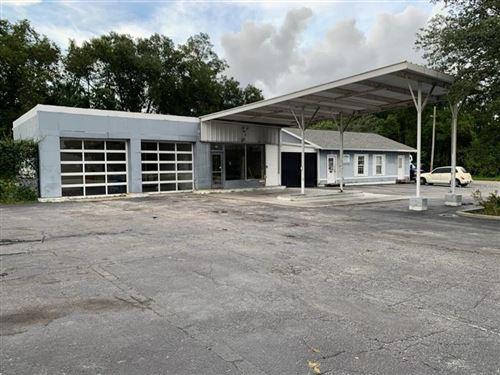 Photo of DELAND, FL 32720 (MLS # V4914521)