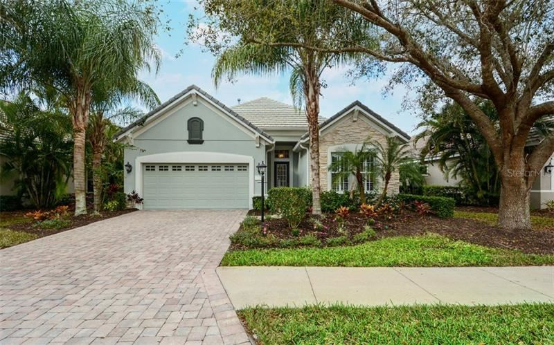 12209 THORNHILL COURT, Lakewood Ranch, FL 34202 - #: A4492521