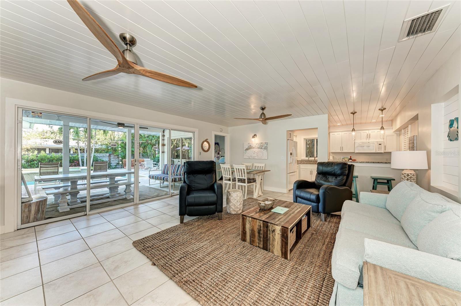 Photo of 205 72ND STREET, HOLMES BEACH, FL 34217 (MLS # A4504521)