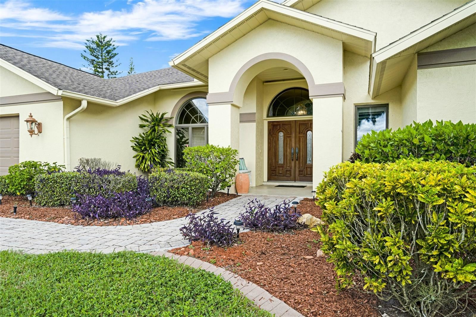 5640 COUNTRY LAKES DR, Sarasota, FL 34243 - #: A4515521