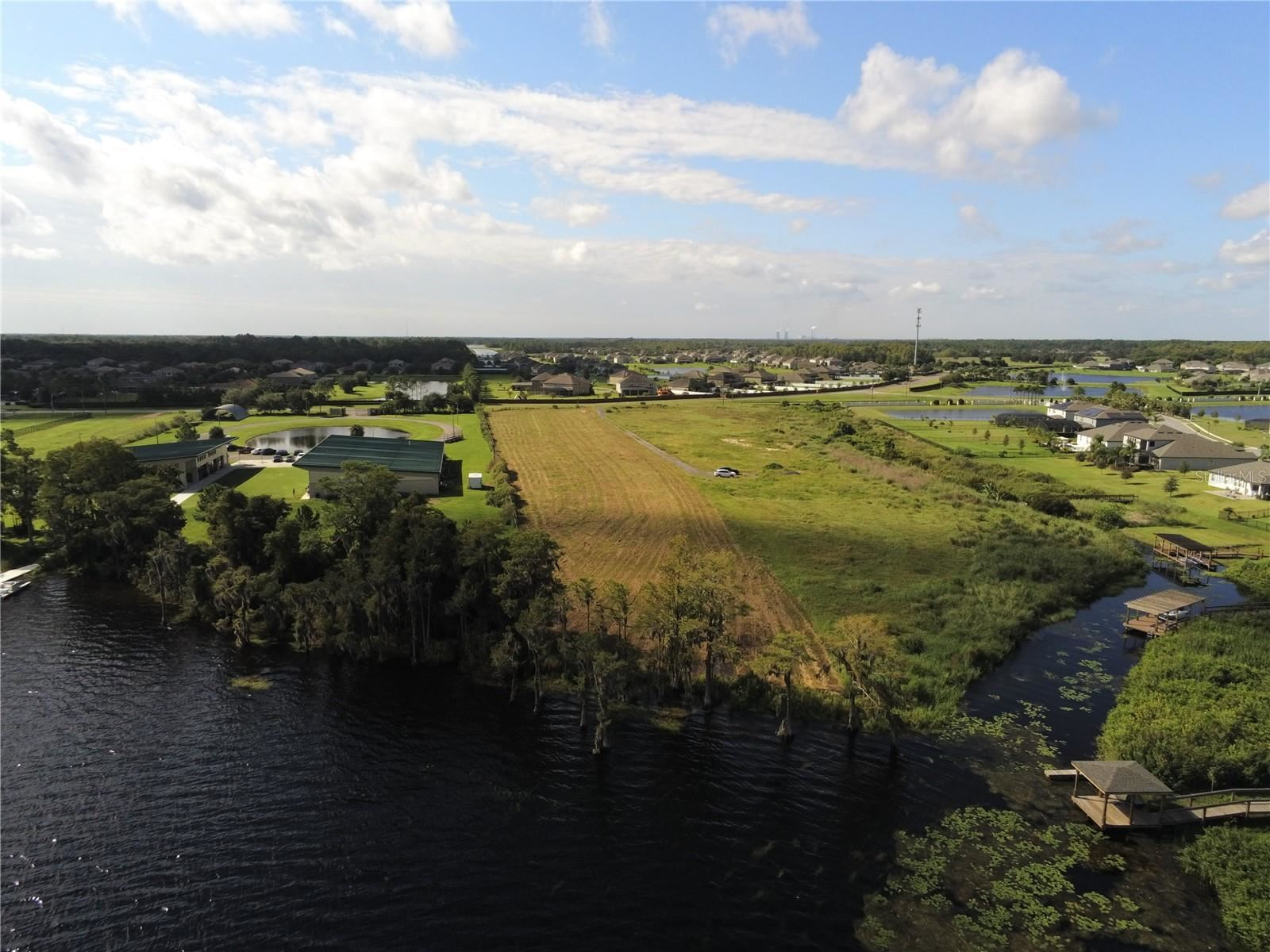 Photo of . OLD LAKE PICKETT, ORLANDO, FL 32820 (MLS # O5975521)