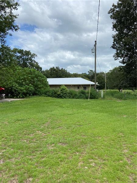 255 BENES ROAD, Brooksville, FL 34604 - #: T3265521