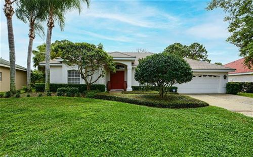 Photo of 6010 WINCHESTER PLACE, SARASOTA, FL 34243 (MLS # A4496522)