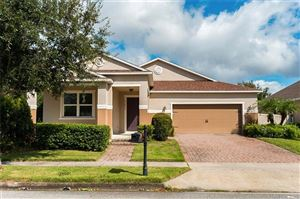 Photo of 11437 CHATEAUBRIAND AVENUE, ORLANDO, FL 32836 (MLS # O5818522)