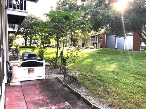 Tiny photo for 5457 LAKE MARGARET DRIVE #14, ORLANDO, FL 32812 (MLS # O5946522)