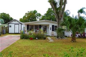 Photo of 450 16TH AVENUE SE, LARGO, FL 33771 (MLS # U8061522)