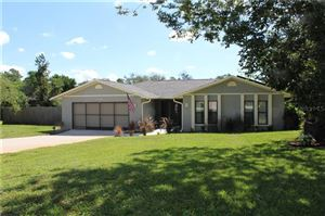 Main image for 5154 FREEPORT DRIVE, SPRING HILL,FL34606. Photo 1 of 2