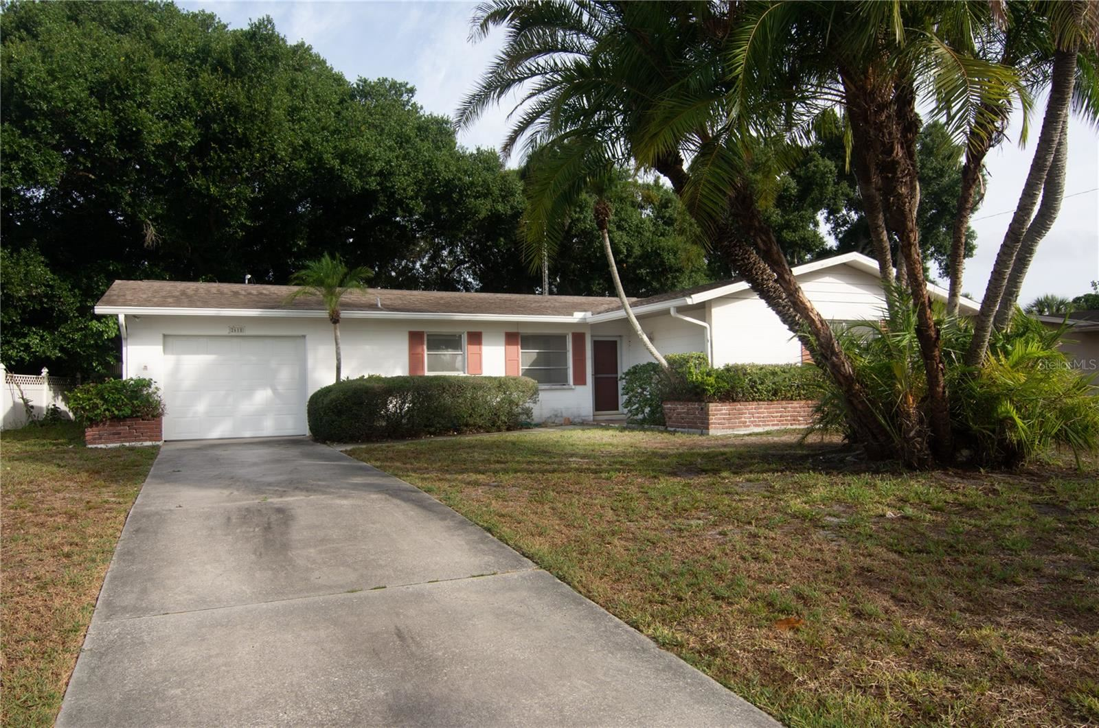 2618 ESPANOLA AVENUE, Sarasota, FL 34239 - #: A4503522