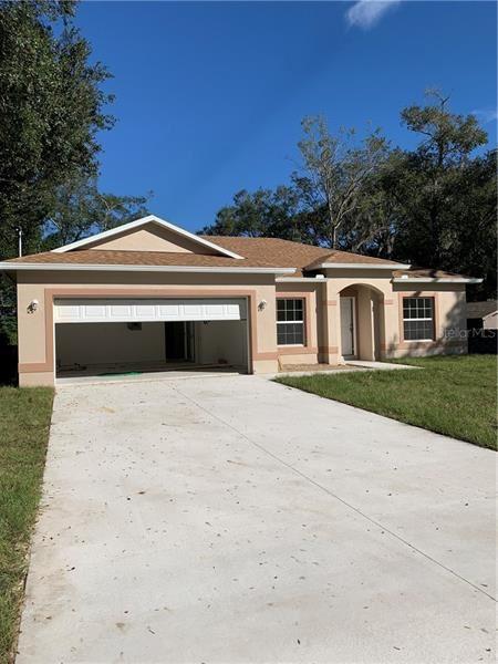 5923 UONA AVENUE, Orlando, FL 32835 - #: O5906522