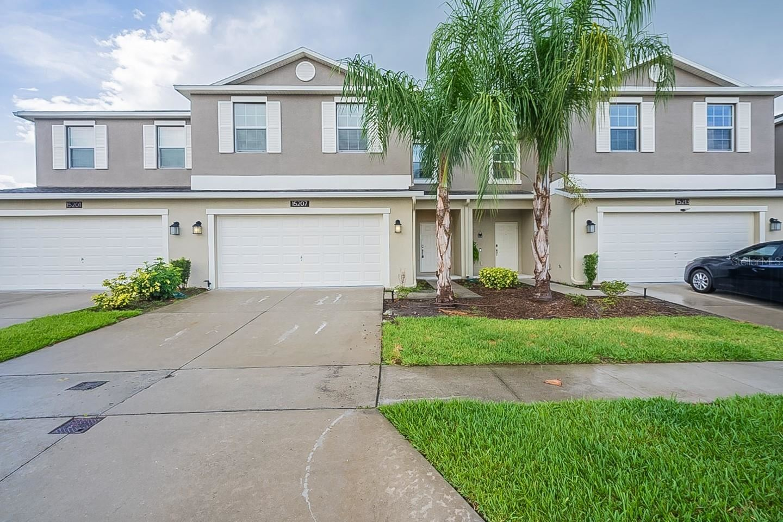 15207 GREAT BAY LANE, Orlando, FL 32824 - #: O5951522