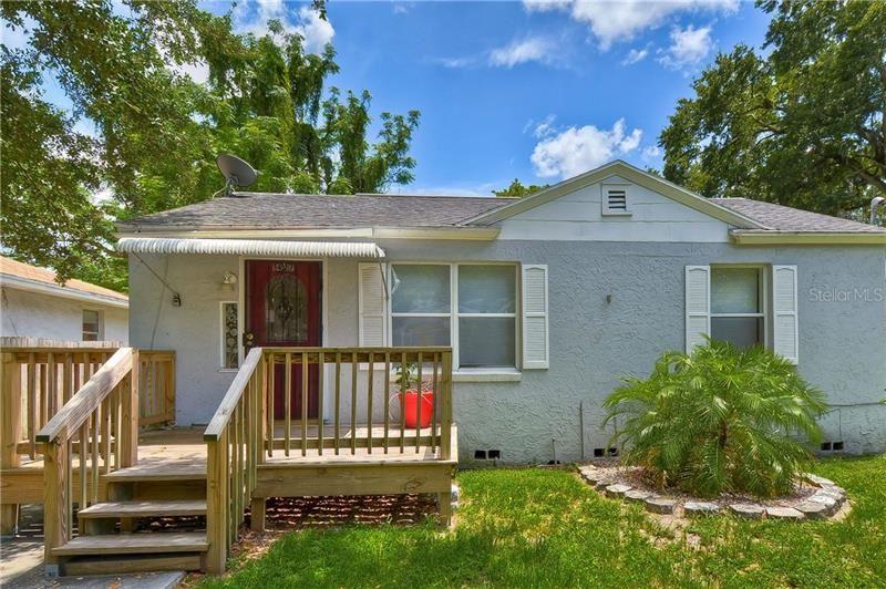 1427 E MOHAWK AVENUE, Tampa, FL 33604 - MLS#: T3250522