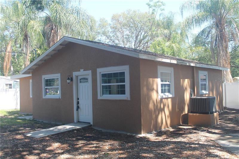 15741 RHODES ROAD, Clearwater, FL 33760 - #: U8119522