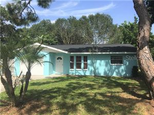 Photo of 2335 FAIRFIELD AVENUE, SARASOTA, FL 34232 (MLS # A4439523)