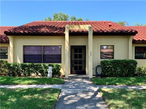 Photo of 1224 56TH STREET W #1224, BRADENTON, FL 34209 (MLS # A4464523)