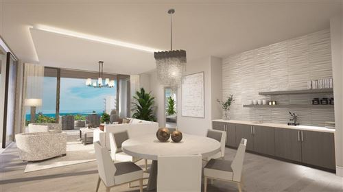 Photo of 1620 GULF OF MEXICO DRIVE #405, LONGBOAT KEY, FL 34228 (MLS # A4498523)