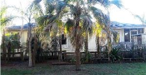 Main image for 11820 KENT GROVE DRIVE, SPRING HILL,FL34610. Photo 1 of 10