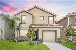 Photo of 8804 BAMBOO PALM COURT, KISSIMMEE, FL 34747 (MLS # O5782523)