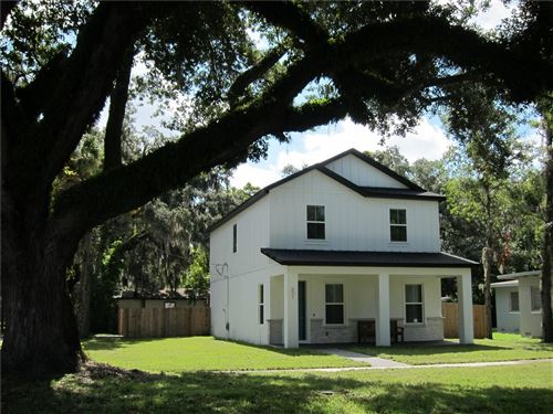 Main image for 801 CYPRESS AVENUE, SANFORD,FL32771. Photo 1 of 13