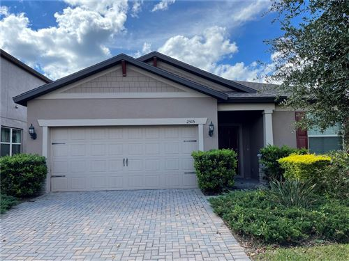 Photo of 2515 CIVITAS PLACE, CASSELBERRY, FL 32707 (MLS # O5977523)