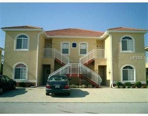 Photo of 17201 INDIAN CREEK DR #17201, POINCIANA, FL 34759 (MLS # S4857523)