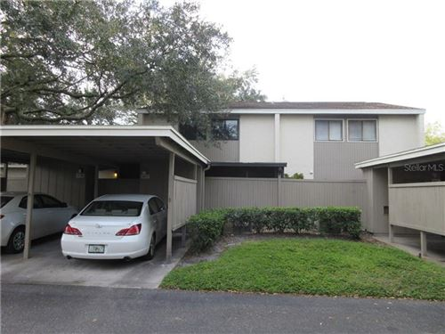 Main image for 8017 HIBISCUS DRIVE, TEMPLE TERRACE, FL  33637. Photo 1 of 18