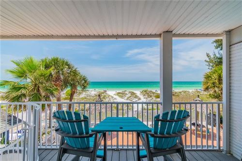 Main image for 220 GULF BOULEVARD #A, INDIAN ROCKS BEACH, FL  33785. Photo 1 of 33