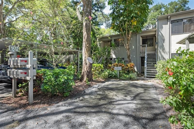 Photo of 1512 PELICAN COVE ROAD #240, SARASOTA, FL 34231 (MLS # A4478523)