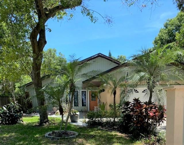 3246 MAIDEN LANE, Sarasota, FL 34231 - #: A4508523