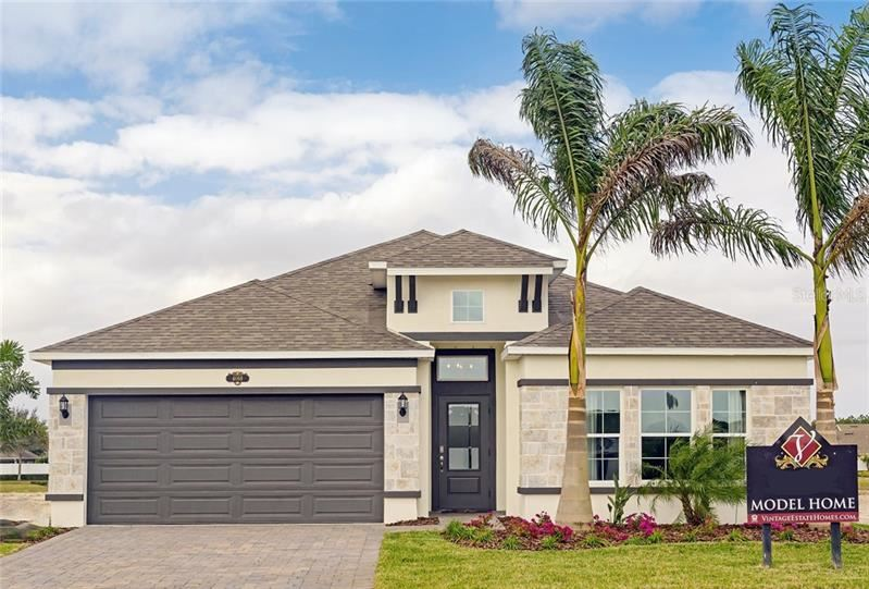 135 RED MAPLE BURL CIRCLE, DeBary, FL 32713 - #: O5831523