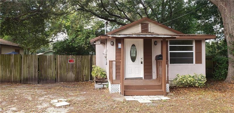 1310 S WASHINGTON AVENUE, Clearwater, FL 33756 - #: T3216523