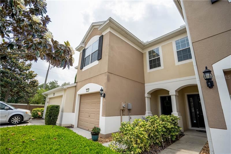 10263 RED CURRANT COURT, Riverview, FL 33578 - #: T3237523