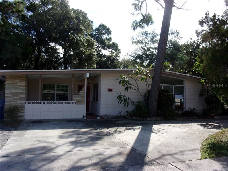683 Keene Road, Largo, FL 33771 - #: U8063523
