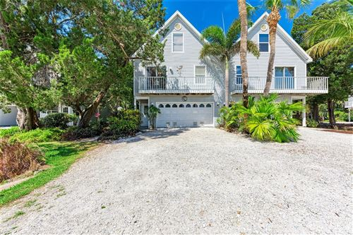 Photo of 6250 HOLMES BOULEVARD #66, HOLMES BEACH, FL 34217 (MLS # A4503524)