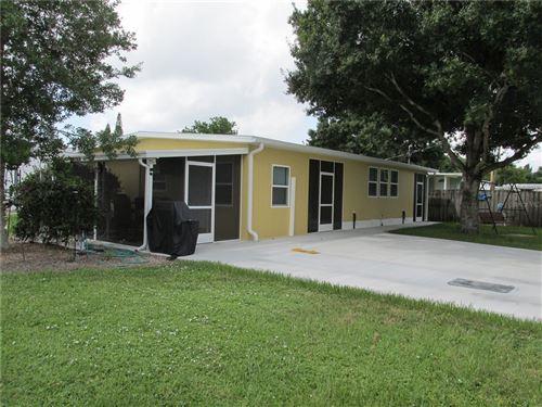Photo of 213 JESSICA STREET S, NOKOMIS, FL 34275 (MLS # N6117524)