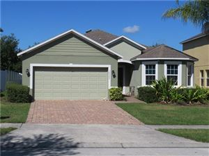 Photo of 16322 SAINT AUGUSTINE STREET, CLERMONT, FL 34714 (MLS # O5778524)