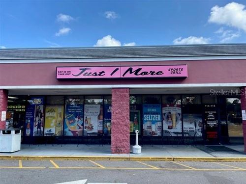 Photo of 1382 HOWLAND BOULEVARD, DELTONA, FL 32738 (MLS # O5979524)