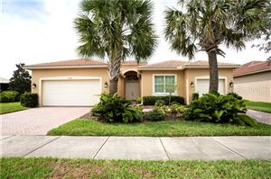 Main image for 16271 DIAMOND BAY DRIVE, WIMAUMA, FL  33598. Photo 1 of 5