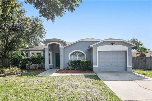 Main image for 1716 SPRINGWELL PLACE, BRANDON,FL33511. Photo 1 of 22