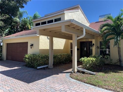 Photo of 315 EASTLEIGH DRIVE, BELLEAIR, FL 33756 (MLS # U8069524)