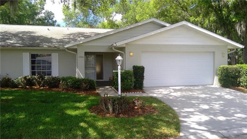 7296 ELEANOR CIRCLE, Sarasota, FL 34243 - #: A4453524