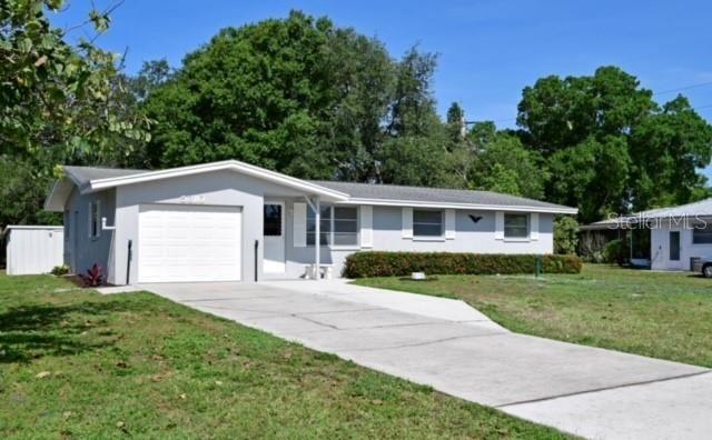 5310 OLIVE AVENUE, Sarasota, FL 34231 - #: A4484524