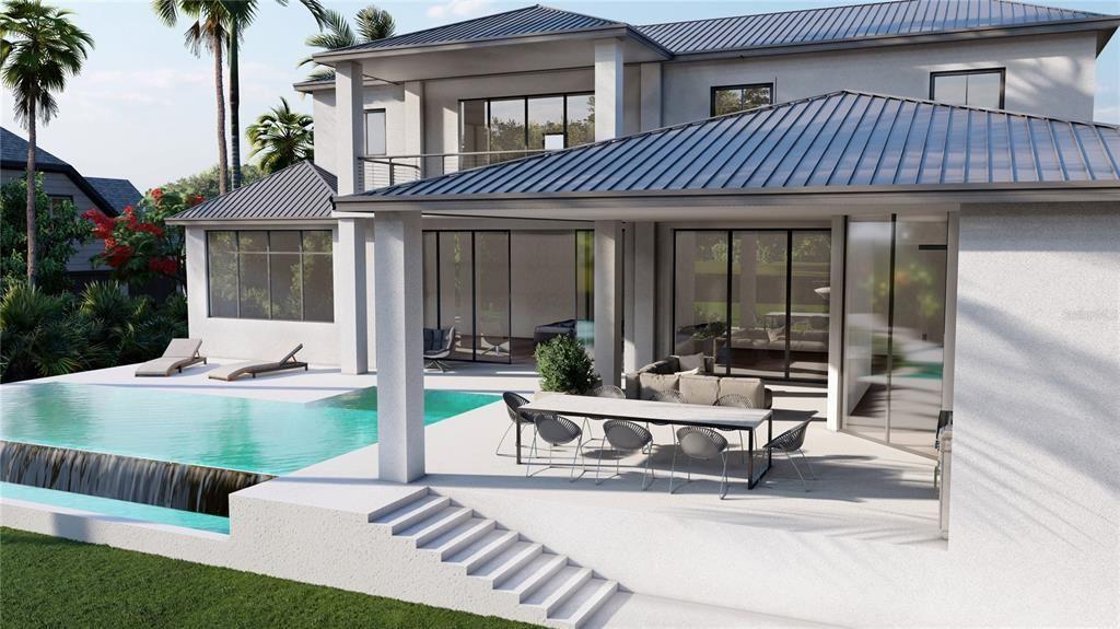 394 BOB WHITE DRIVE, Sarasota, FL 34236 - #: A4510524