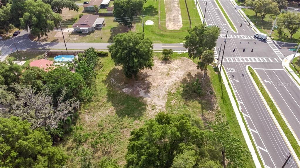 702 W MILLER (CR 466A) STREET, Fruitland Park, FL 34731 - #: G5028524