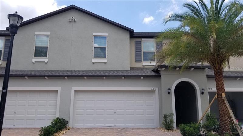 6816 VIA PERLOSO COURT, Tampa, FL 33625 - MLS#: T3231524