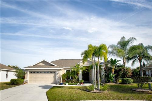 Photo of 4537 33RD COURT E, BRADENTON, FL 34203 (MLS # A4460525)