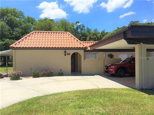 Photo of 926 W FAITH CIRCLE, BRADENTON, FL 34212 (MLS # A4466525)