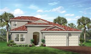 Photo of 234 TOSCAVILLA BOULEVARD, NORTH VENICE, FL 34275 (MLS # N6107525)