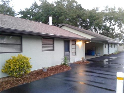 Photo of 1711 SETTLERS DRIVE #2, NOKOMIS, FL 34275 (MLS # N6113525)