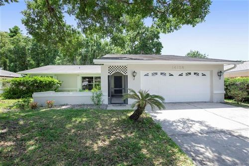 Main image for 14138 ARBOR HILLS ROAD, TAMPA, FL  33625. Photo 1 of 17